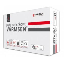 Płyta kominkowa VARMSEN 1200x1000x30