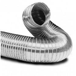 Rura spiro Aluflex Ø150 mm 3 mb